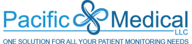 Pacific Medical LLC