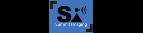 Summit Imaging