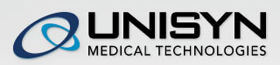 Unisyn Medical Technologies