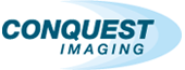 Conquest Imaging
