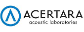 Acertara Acoustic Laboratories