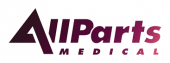 AllParts Medical – a Philips Company