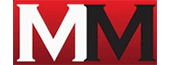 Medical Marketing LLC