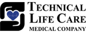 Technical Life Care