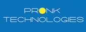 Pronk Technologies